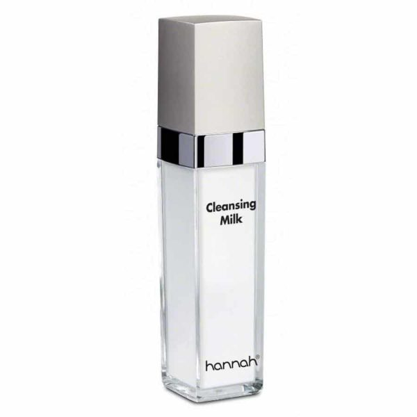 hannah-cleansing-milk-50ml